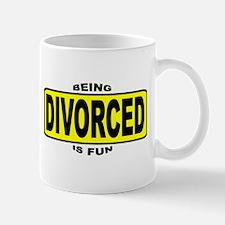 ALMOST FINAL Mug