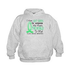 Means World To Me 1 Celiac Disease Shirts Hoodie
