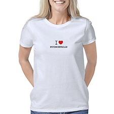 Means World To Me 1 Celiac Disease Shirts Kindle S