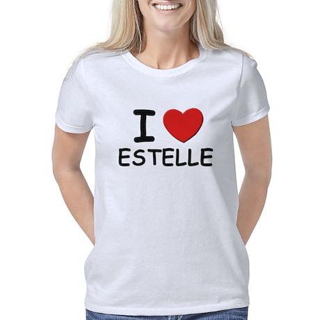 Means World To Me 1 Celiac Disease Shirts Nook Sle