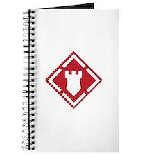 SSI - 20th Engineer Brigade Journal