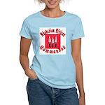 Rhodesia Commandos Women's Light T-Shirt