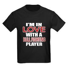 Roids in Baseball Got Juice Shirt