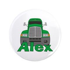 Trucker Alex 3.5