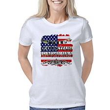 Peace, Love and Santorum T