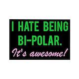 Bi polar Single