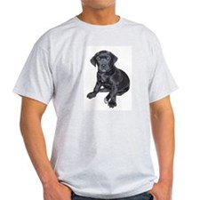 Mastiff Puppy T-Shirt