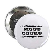 """Moot Court 2.25"""" Button (100 pack)"""