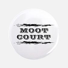 "Moot Court 3.5"" Button"