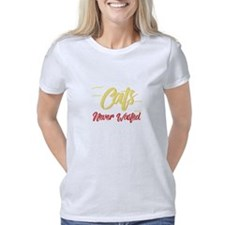 My Mother is My Hero Women's Nightshirt