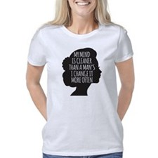 My Grandmother is My Hero Women's Nightshirt