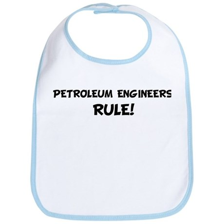 Petroleum Engineering can you write checks out of order