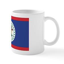Belize Mug