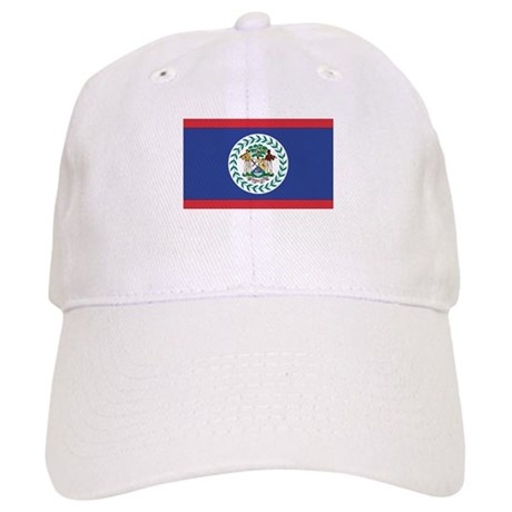 Belize Cap