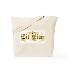 LiL'Pimp Diaper Bag