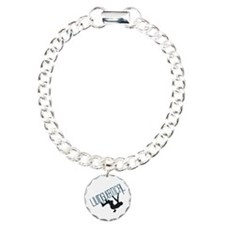 Living Vertical Bracelet