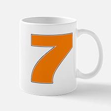 DP7 Mug