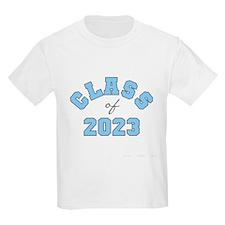 BABY2023BLUE T-Shirt
