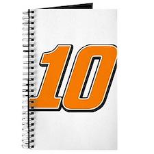 DP10 Journal