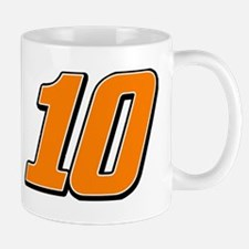DP10 Mug