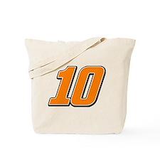 DP10 Tote Bag