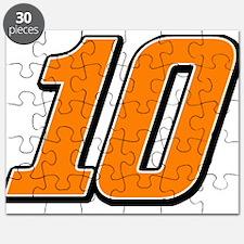 DP10 Puzzle