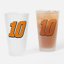 DP10 Drinking Glass