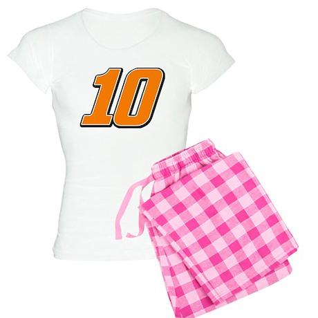 DP10 Women's Light Pajamas