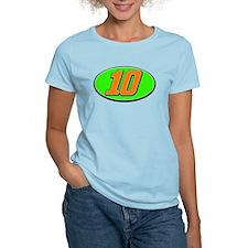 DP10circle T-Shirt