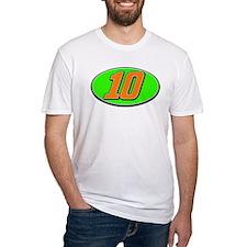 DP10circle Shirt
