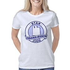 District 9 Stylist T-Shirt