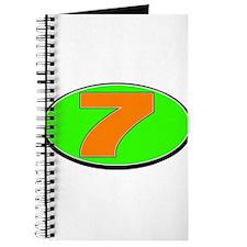DP7circle Journal