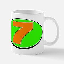 DP7circle Mug