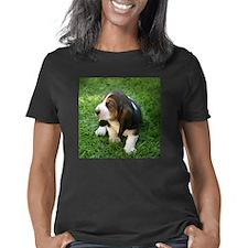 District 10 Stylist T-Shirt