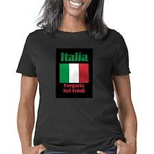 Elle Long Sleeve Infant T-Shirt