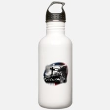 Cute Repent Water Bottle