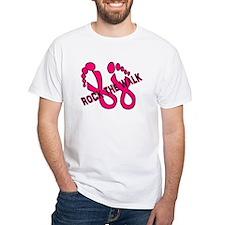 Rock the Walk Shirt