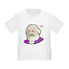 Karl Marx T