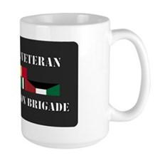 18th Aviation Brigade Gulf War Veteran Mug