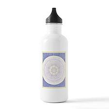 Unique Mt. shasta Water Bottle