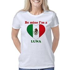 100% SEXY T-Shirt