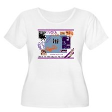 Roaring twenties dream club T-Shirt