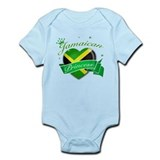 Jamaican Baby Gifts