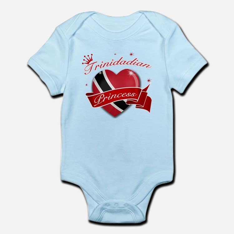Baby clothing stores in trinidad