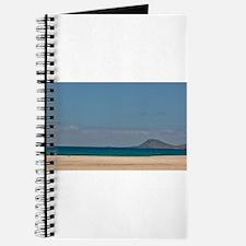 CAPE VERDE Journal
