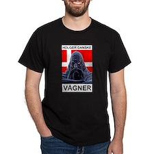 holgertshirt T-Shirt