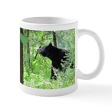 Unique Walking Mug