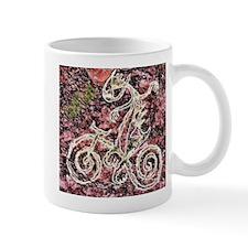 Cacti Toad Mug