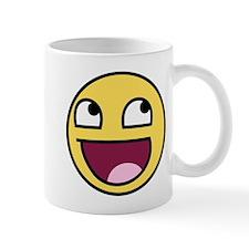 Epic Face Mug