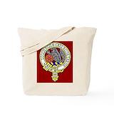 Macbean Bags & Totes